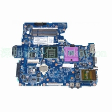 JBL81 LA-4031P 462439-001 For HP Compaq C700 laptop motherboard 965GM DDR2