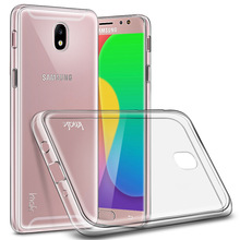 sFor Samsung Galaxy J5 2017 Case Samsung Galaxy J7 2017 Case Silicone IMAK Soft TPU Cover Cases For Samsung Galaxy J530F J730F