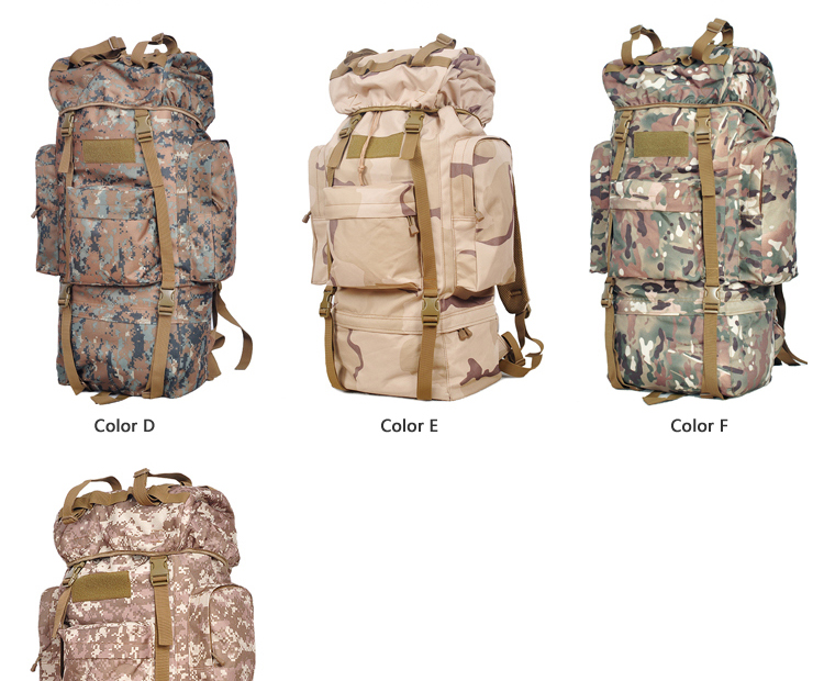 Outdoor Backpack (9)