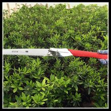 Garden folding saws carpentry hand saws gardening tools pruning tools (super long paragraph)