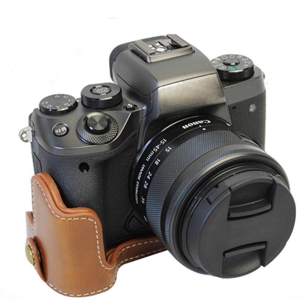 HC-045F