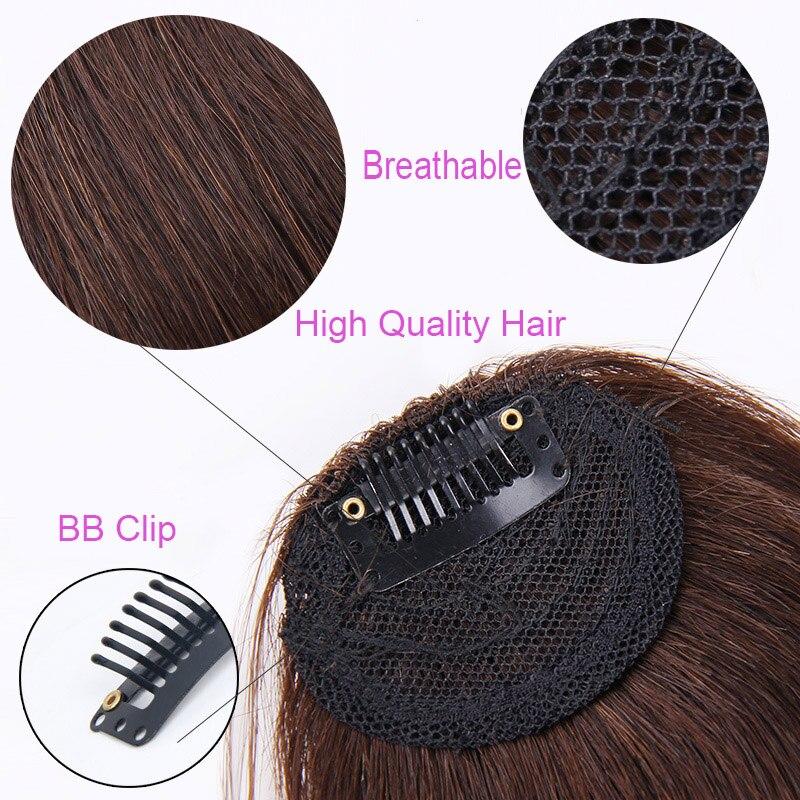 SHANGKE-K-sa-Sahte-Sa-Bangs-Is-ya-Dayan-kl-Sentetik-Sa-Uzant-lar-Hairpieces-Klip (1)