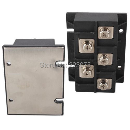 MDS200A Bridge Rectifier 3-Phase Diode 200A 1600V New free shipping<br>