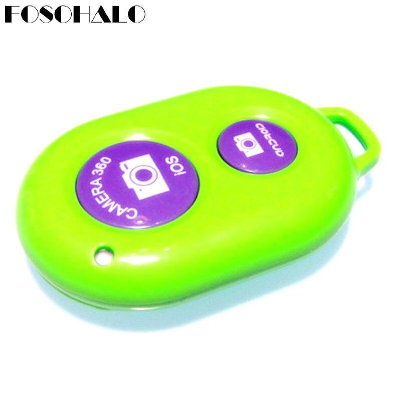 FOSOHALO 1pcs S/M/L Sponge Octopus Tripod for Nikon/Canon/Yi/for Gopro DSLR Camera Selfie Stick Clip/Remote Control for Phone