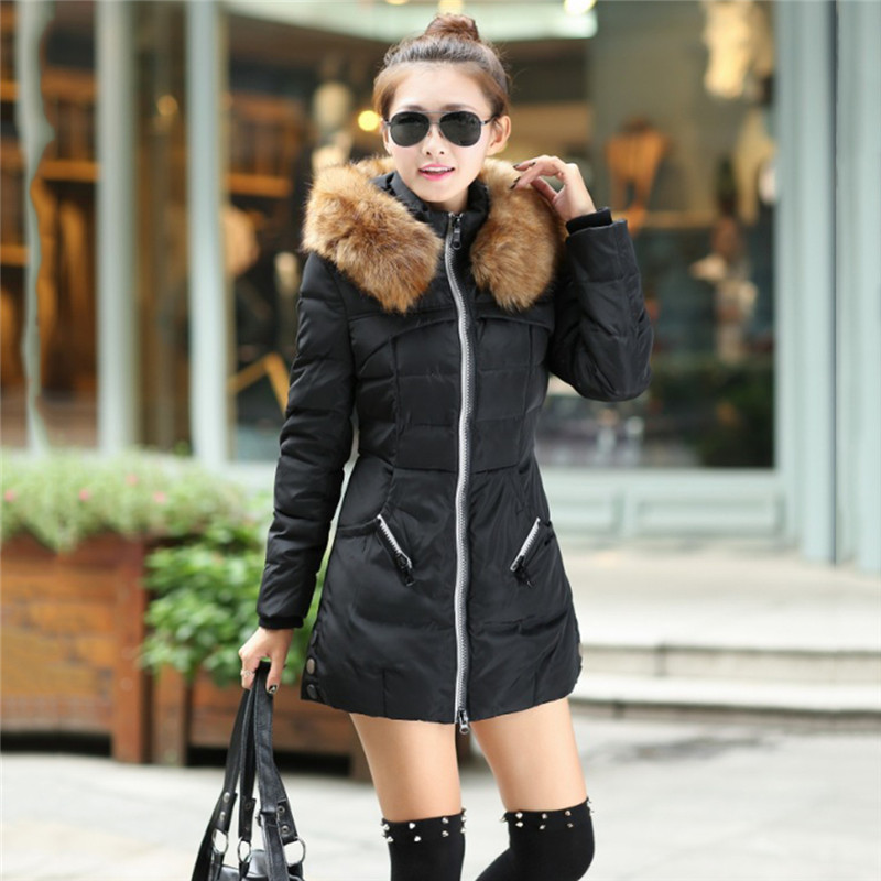 womens parka coats (12)
