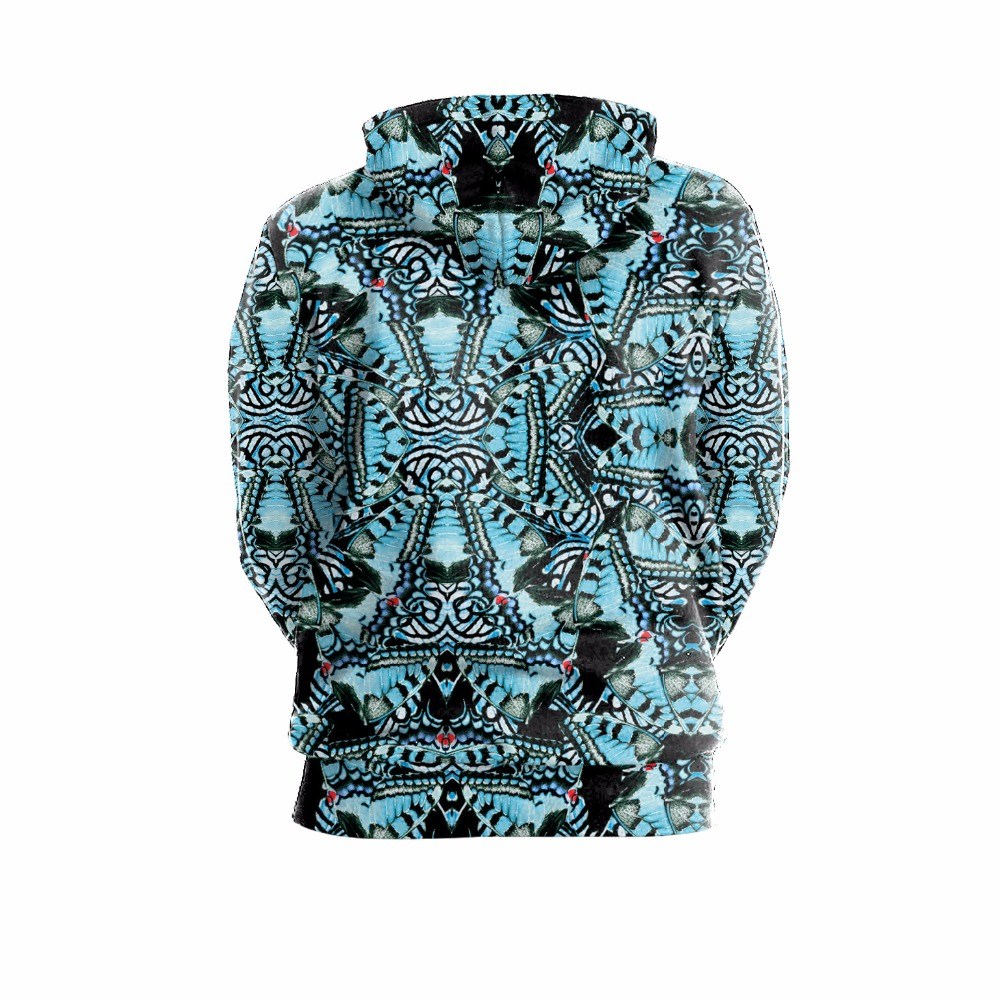 6ba6e206e992 Casual 3D Hoodies Men Women 2018 Psychedelic Owl Print Hooded Sweatshirts  Men Harajuku Hip Hop Streetwear Hoodie Sweatshirts XXL