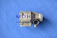 NGH 100% original engines accessories F30101 NGH Engine GF30 Crankcase  NGH 4 stroke engines 30CC GF30 Crankcase