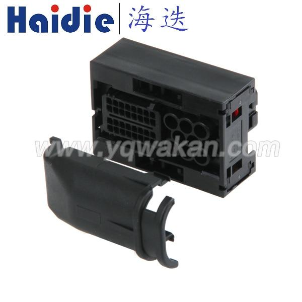 HD402-1 3.5-21-1