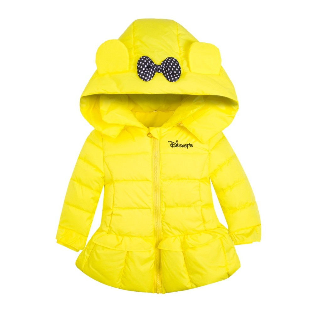 Compare Prices on Yellow Coat for Girl- Online Shopping/Buy Low ...
