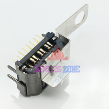 For Playstation 3  HDMI Port Connector Jack Input for Fat Model for PS3 Console