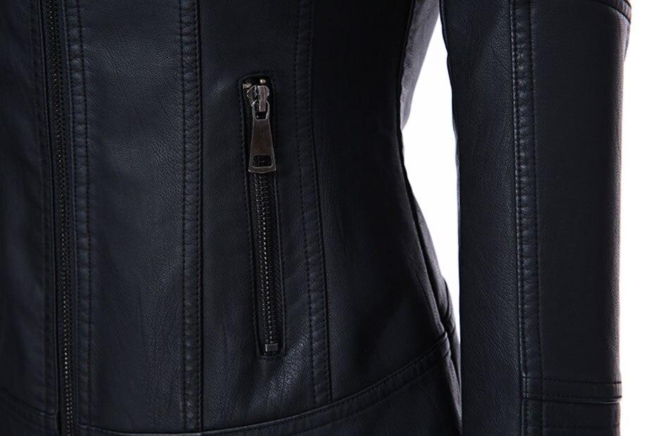 Short Leather Jacket (18)