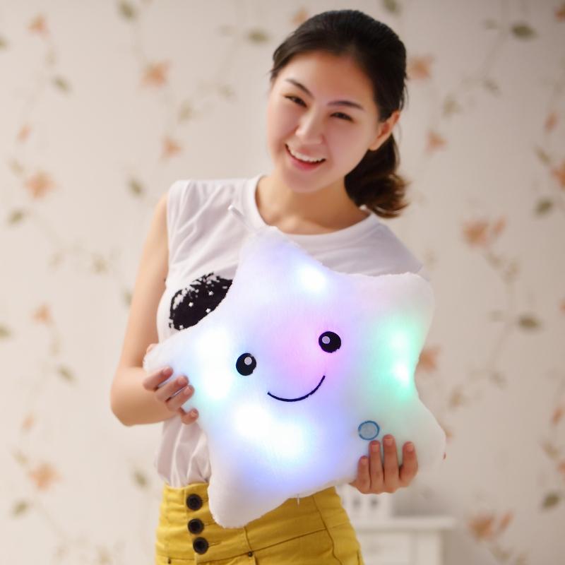 Yamala-Promotion-35cm-38cm-Star-Led-Light-Pillow-Cute-Star-Luminous-Pillow-with-Colorful-Light (2)