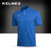 Men wear sport shirts training clothes Badminton Polo Shirts Team Table Tennis Shirts quick dry breathable badminton jersey(China)