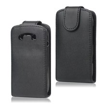 Wonderfultry Black Cheap For BlackBerry 9790 Case Capa Vertical PU Leather Flip Cases for BlackBerry Bold 9790 Onyx 3 Bellagio