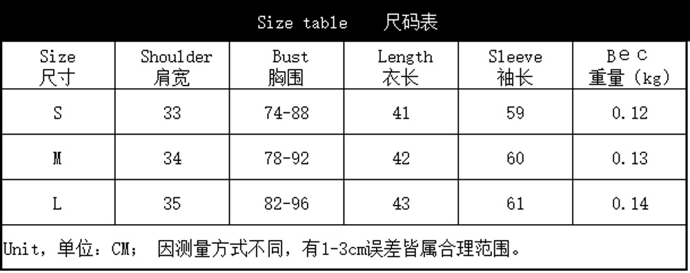 LOSSKY 2018 Hot New Sexy T-shirts Women Black White Plaid Checkerboard Slim Corp Top Female T-shirt Long Sleeve T Shirts Top 1