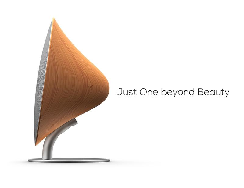 hyperguider solo one wireless speaker (4)