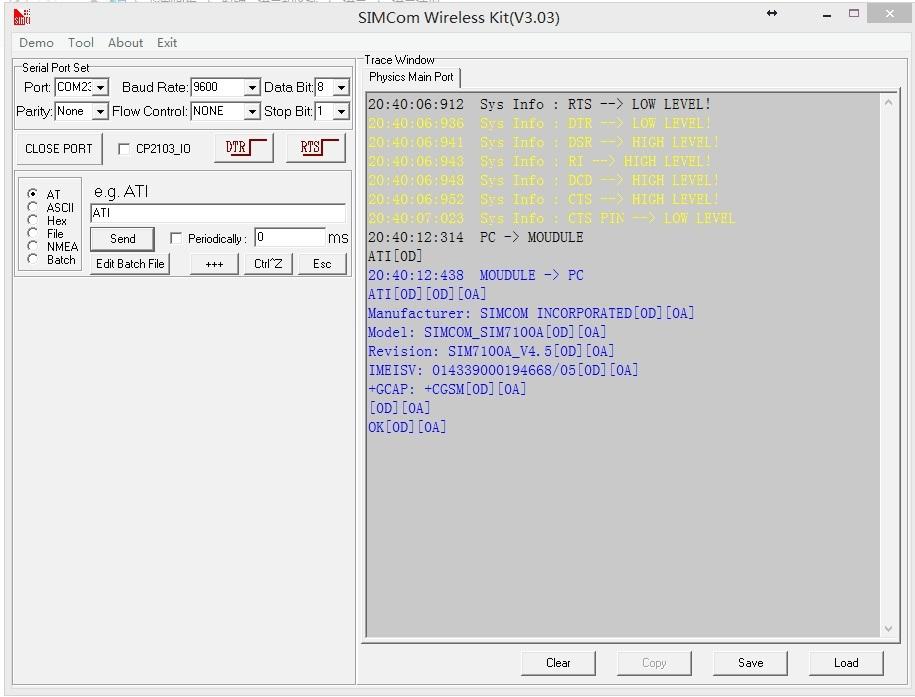 SIM7100A-4G-Development-Board-4-7