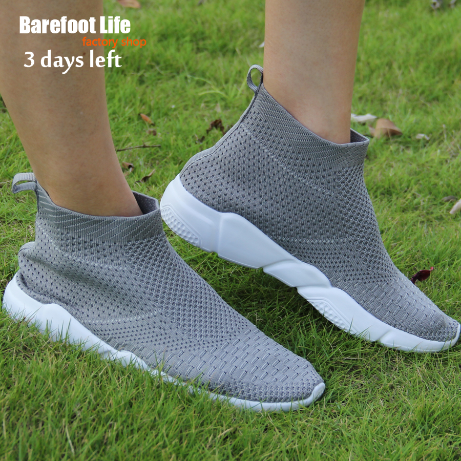 1719 bhigh grey 8