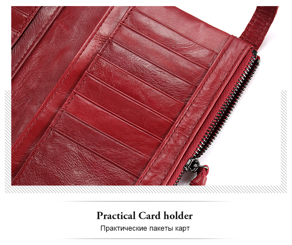 women-wallet-red-Lnew_08