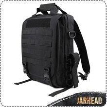 Рюкзак black hawk backpack рюкзак тактический на одной лямке