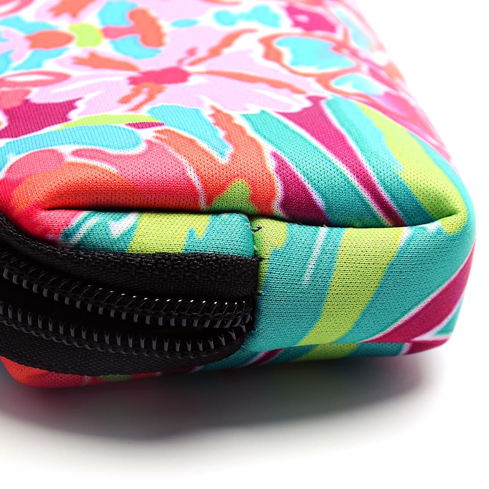Diving pencil bag (3)