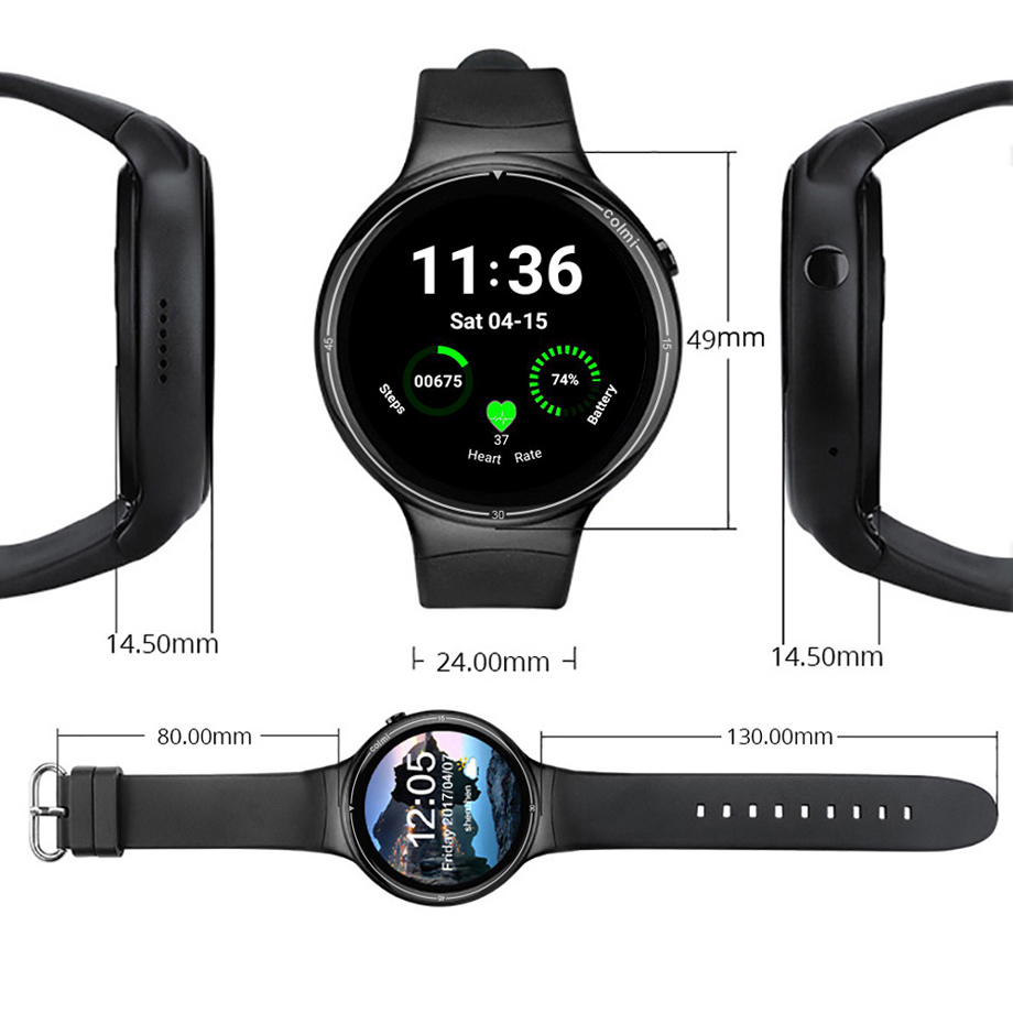 smart-watch-android-6