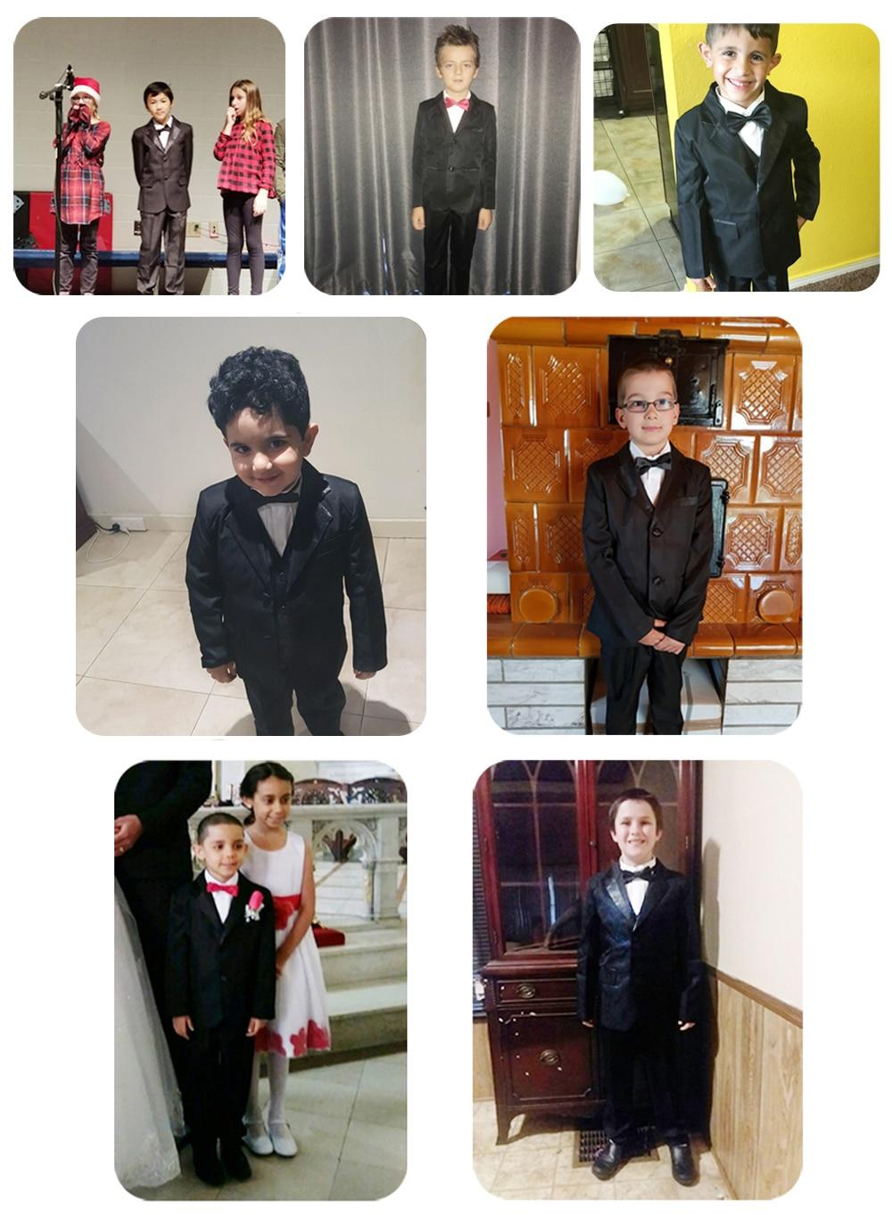 suit buyer show