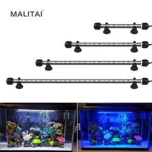Lamp Aquarium-Light ...