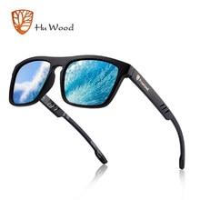 Nouvelles lunettes de Soleil Polarisées Hommes Femmes Revêtement  Réfléchissant Carré Lunettes de Soleil UV400 Conduite Pêche Spo. 4cb32faf9c57