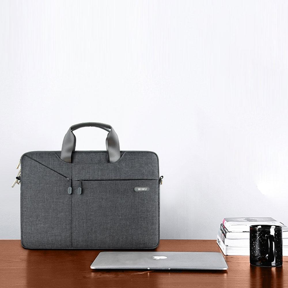 computer-bag