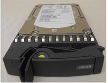 X411A-R5 45E7975 45E7977 4015 3.5 inch 15K SAS 450GB  DS4243 for IBM EXN3000  Supplier  3 years warranty  In stock