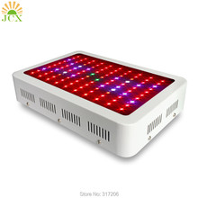 Full Spectrum 300w LED Grow Light 100X3W Grow Led Lamps For flower growing and Blooming Dropshiping