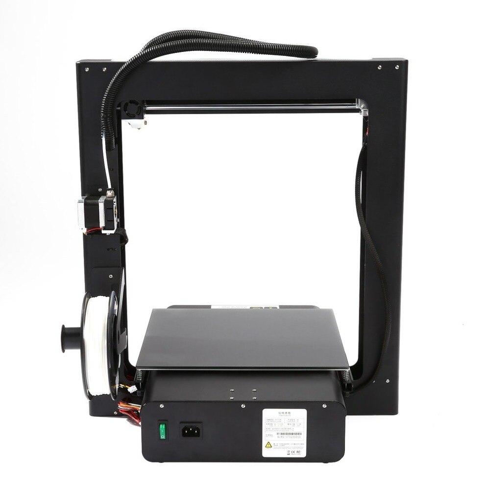 ZB609003-D-47-1
