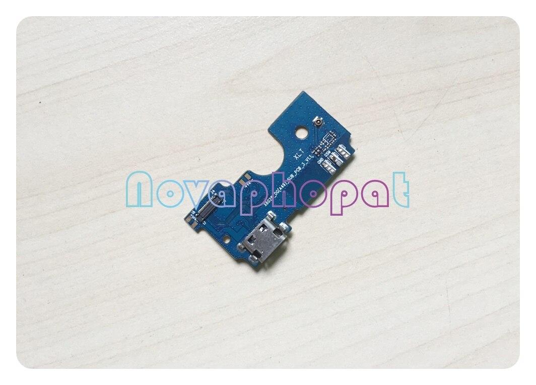 50 X pequeño Pizarra Azul 2 pieza tapa roscada Domo Cubre Tapas De Snap Pro-DEC Fijaciones *