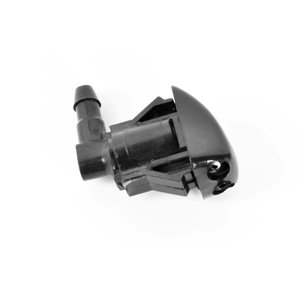 Front Windshield Washer Wiper Nozzle Spray Jet  3 (2)