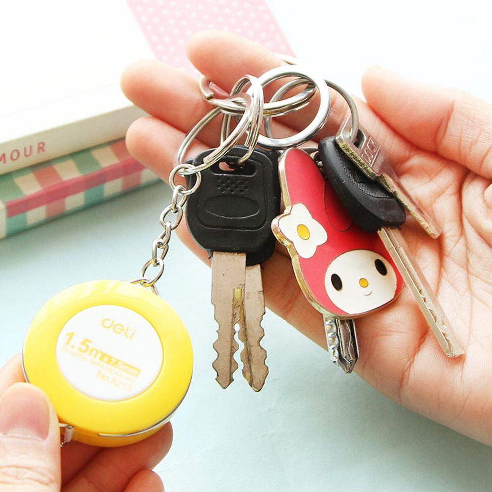 FU1492053051_Deli-1-5M-Cute-Mini-Kawaii-Plastic-Tape-Mea-sure-Lovely-Candy-Color-Soft-Retractable-Ruler (1)