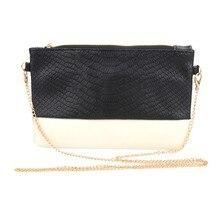 women famous brand fashion tassel Small Handbags Hot sale crocodile women  leather messenger bags Shoulder mini bag Crossbody bag 0436cf39c3898