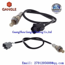 Oxygen Sensor O2 Lambda Sensor AIR FUEL RATIO SENSOR for DODGE STRATUS CHRYSLER CIRRUS SEBRING 2.0L 2.4L 2.5L 04606950AB(China)