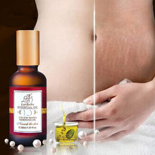 2X Skin Care Maternity Bio Oil Skin Care Treatment Acne Scar Removal Cream For Stretch Mark Stretch Marks Removing Essential Oil