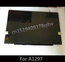 "Original 17"" A1297 Matrix LCD Screen Display For MacBook Pro 2009 2010 2011 2012 MC024 MC725 MD311 Replacement Glossy and Matte"