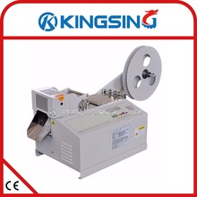 Digital Circular Bead Tape Cutting MachineKS-C420 + Free shipping! by DHL air express (door to door service)