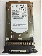 CA06600-E466 CA06600-E366 CA05954-1236 FC 3.5inch 15K 600GB   Supplier  3 years warranty  In stock