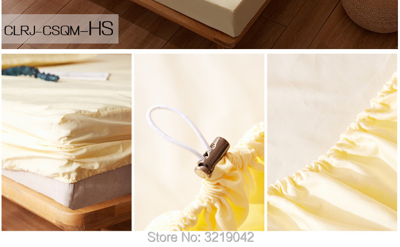 Waterproof-Fitted-Sheet_16_02