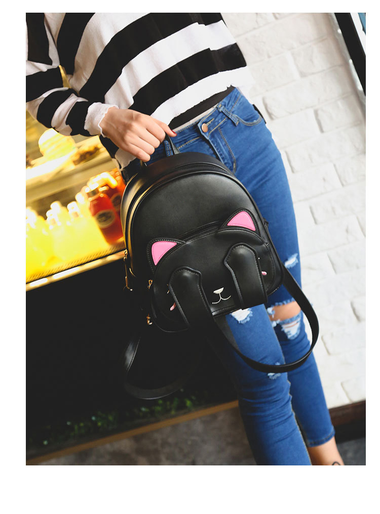 cat backpack (4)