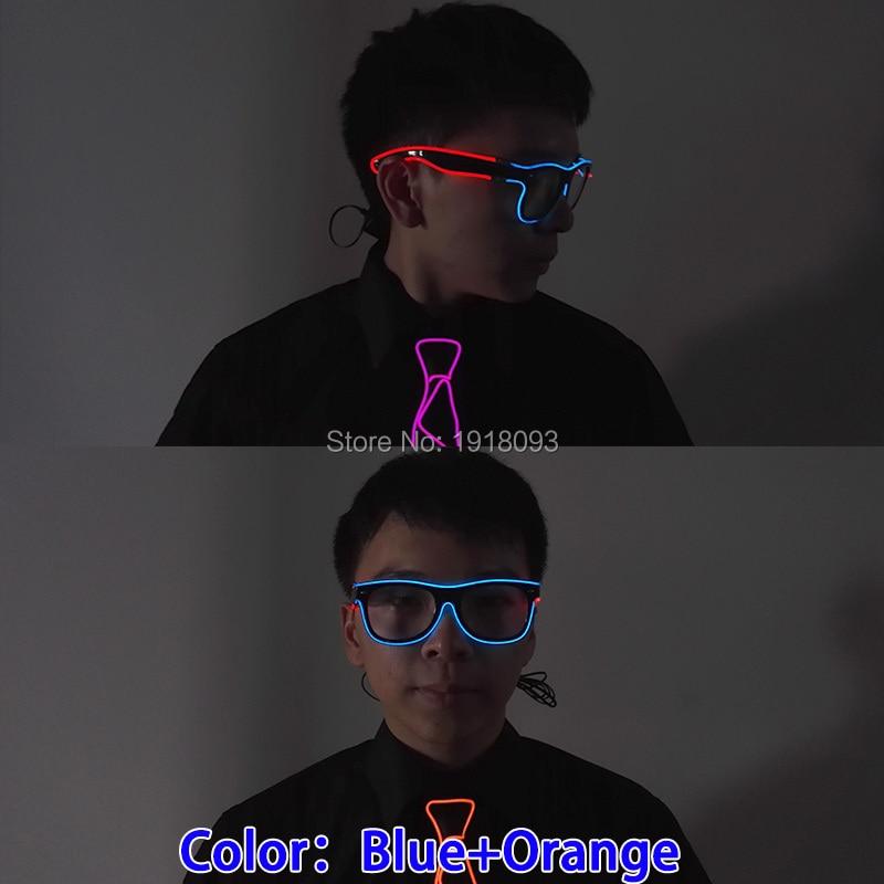 1-glow---