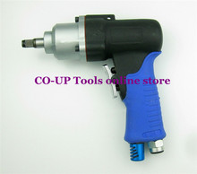 "Free Shipping High Quality 3/8"" Air Pneumatic Impact Wrench Gun Tool"