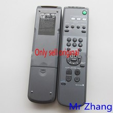 New Original Remote Control  for sony EVI-D70P/D100P/D31/HD1/BRC300 Conference Cameras