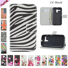 Flip Case for Motorola moto G 1st Gen G1 XT1008 XT1028 XT1036 XT 1031 1032 Case Phone Leather Cover for XT1033 XT1034 Cases