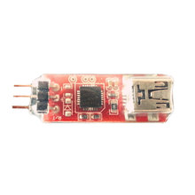 FVT Favourite Little Bee Mini BLHeli ESC Parameter Adjustment Moduel Usblink Program Module