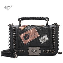 shoulder luxury handbags women bags designer crossbody bags women messenger bags handbags women famous brands ladies clutch